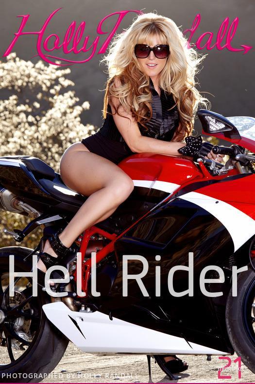 Nikki_Lee_Young_Hell_Rider McllyRandalt 2013-08-12 Nikki Lee Young - Hell Rider i0818