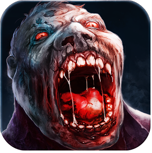 DEAD TARGET v1.1.2 Mod [Unlimited Money/Lives]