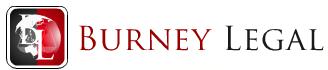 Burney Legal