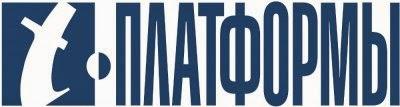 логотип компании Т-Платформы