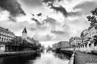 photographe pour illustration de site internet paris