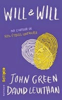 http://alencredeplume.blogspot.fr/2015/04/chronique-188-will-will-de-john-green.html