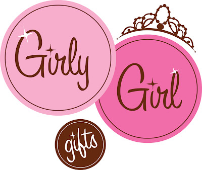 Girls Gifts, Gifts for girls, Gifts girls, Birthday gifts ideas, Birthday present, Gifts for her, Her gifts, Gifts for him, For her gifts, Anniversary gifts by year, Birthday gift ideas