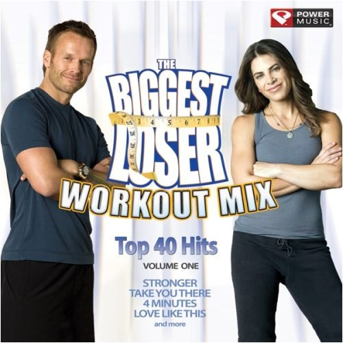 Fit For Life: The Biggest Loser Workout