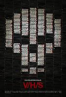 V/H/S (2012) online y gratis