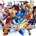 Project X Zone will be coming to North America