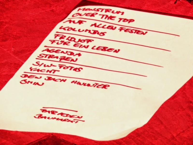 16.10.2014 Dortmund - FZW: Matula