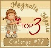 top 3 .. 1st november 2013