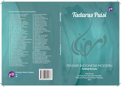 Tadarus Puisi