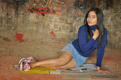 mithra latest sizzling pics-thumbnail-2