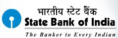 SBI Associate Bank Clerk Online application