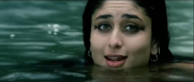 hd tamil hot video songs free download