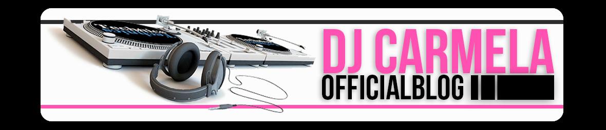 DJ CARMELA