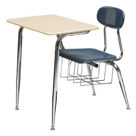 school desks for sale