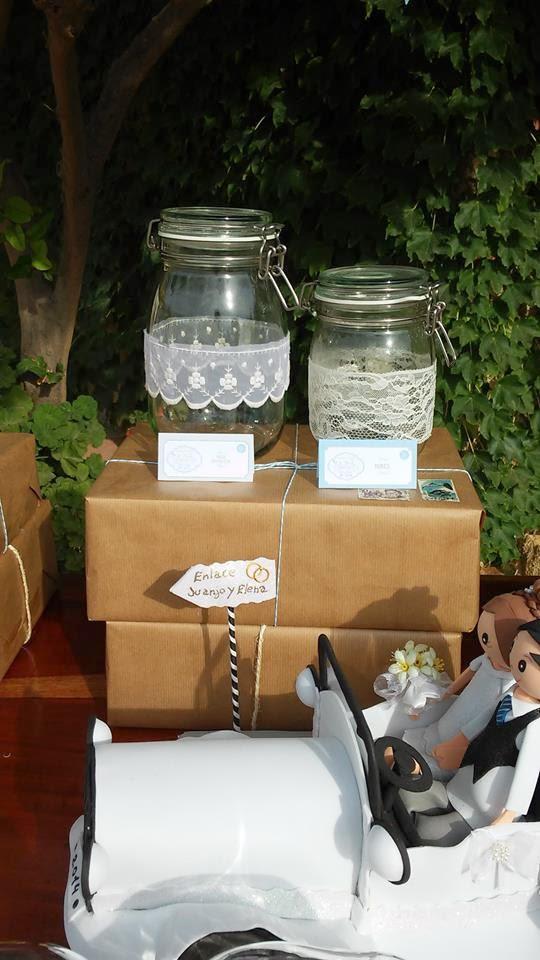 Party paper boda vintage con tem tica viajera for Mesa cristal mapamundi