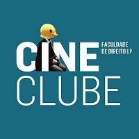 DVDTECA CINECLUBE FDUP - CATÁLOGO