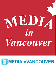 MEDIAinVANCOUVER