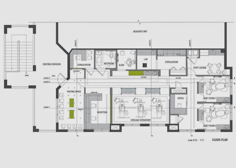Office Layout Design</p> <div style='display:none;'> <div class='vcard' id='hcard-'> <span itemprop='description'><span itemprop='itemreviewed'>Small Bathroom Arrangement Ideas</span></span> <time itemprop='dtreviewed'>2015-02-11T16:00:00-08:00</time> Rating: <span itemprop='rating'>4.5</span> Diposkan Oleh: <span class='fn n'> <span class='given-name' itemprop='reviewer'>Cindy Claudia</span> </span> </div> </div> <div style='clear: both;'></div> </div> <div class='post-footer'> <div class='post-footer-line post-footer-line-1'> <div class='iklan2'> </div> <div id='share-button-bamzstyle'> <p>Share ke:</p> <a class='facebook' href='http://www.facebook.com/sharer.php?u=http://menageswingcorno.blogspot.com/2015/02/small-bathroom-arrangement-ideas.html&title=Small Bathroom Arrangement Ideas' rel='nofollow' style='background:#3b5998;' target='_blank' title='Facebook'>Facebook</a> <a class='facebook' href='https://plus.google.com/share?url=http://menageswingcorno.blogspot.com/2015/02/small-bathroom-arrangement-ideas.html' rel='nofollow' style='background:#c0361a;' target='_blank' title='Google+'>Google+</a> <a class='twitter' data-text='Small Bathroom Arrangement Ideas' data-url='http://menageswingcorno.blogspot.com/2015/02/small-bathroom-arrangement-ideas.html' href='http://twitter.com/share' rel='nofollow' style='background:#4099ff;' target='_blank' title='Twitter'>Twitter</a> <div class='clear'></div> </div> <div class='terkait'> <h3>Designs And Gallery of Small Bathroom Arrangement Ideas :</h3> <script src='/feeds/posts/default/-/arrangement?alt=json-in-script&callback=relpostimgcuplik&max-results=50' type='text/javascript'></script> <script src='/feeds/posts/default/-/bathroom?alt=json-in-script&callback=relpostimgcuplik&max-results=50' type='text/javascript'></script> <script src='/feeds/posts/default/-/ideas?alt=json-in-script&callback=relpostimgcuplik&max-results=50' type='text/javascript'></script> <script src='/feeds/posts/default/-/small?alt=json-in-script&callback=relpostimgcuplik&max-results=50' type='text/javascript'></script> <ul id='relpost_img_sum'> <script type='text/javascript'>artikelterkait();</script> </ul> <script type='text/javascript'> removeRelatedDuplicates(); printRelatedLabels(); </script> </div> </div> <div class='post-footer-line post-footer-line-2' style='display:none;'></div> <div class='post-footer-line post-footer-line-3' style='display:none;'></div> </div> </div> <div class='comments' id='comments'> <a name='comments'></a> <h4> 0 comments:          </h4> <div id='Blog1_comments-block-wrapper'> <dl class='avatar-comment-indent' id='comments-block'> </dl> </div> <p class='comment-footer'> <div class='comment-form'> <a name='comment-form'></a> <h4 id='comment-post-message'>Post a Comment</h4> <p> </p> <a href='https://www.blogger.com/comment-iframe.g?blogID=7822206320688067681&postID=8748053309334283831' id='comment-editor-src'></a> <iframe allowtransparency='true' class='blogger-iframe-colorize blogger-comment-from-post' frameborder='0' height='410' id='comment-editor' name='comment-editor' src='' width='100%'></iframe> <!--Can't find substitution for tag [post.friendConnectJs]--> <script src='https://www.blogger.com/static/v1/jsbin/1930376684-comment_from_post_iframe.js' type='text/javascript'></script> <script type='text/javascript'>       BLOG_CMT_createIframe('https://www.blogger.com/rpc_relay.html', '0');     </script> </div> </p> <div id='backlinks-container'> <div id='Blog1_backlinks-container'> </div> </div> </div> </div>          </div></div>        <!--Can't find substitution for tag [adEnd]--> </div> <div class='blog-pager' id='blog-pager'> <span id='blog-pager-newer-link'> <a class='blog-pager-newer-link' href='http://menageswingcorno.blogspot.com/2015/02/small-bathroom-armoire.html' id='Blog1_blog-pager-newer-link' title='Newer Post'>Newer Post</a> </span> <span id='blog-pager-older-link'> <a class='blog-pager-older-link' href='http://menageswingcorno.blogspot.com/2015/02/small-bathroom-architecture.html' id='Blog1_blog-pager-older-link' title='Older Post'>Older Post</a> </span> <a class='home-link' href='http://menageswingcorno.blogspot.com/'>Home</a> </div> <div class='clear'></div> <div class='post-feeds'> <div class='feed-links'> Subscribe to: <a class='feed-link' href='http://menageswingcorno.blogspot.com/feeds/8748053309334283831/comments/default' target='_blank' type='application/atom+xml'>Post Comments (Atom)</a> </div> </div> <script type=
