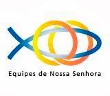 EQUIPES DE N. SENHORA