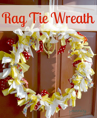 Rag+Tie+Fabric+Wreath.jpg