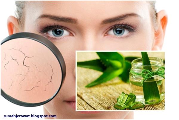 Rekomendasi brand masker wajah untuk kulit kering dan kusam Masker Wajah Untuk Kulit Kering