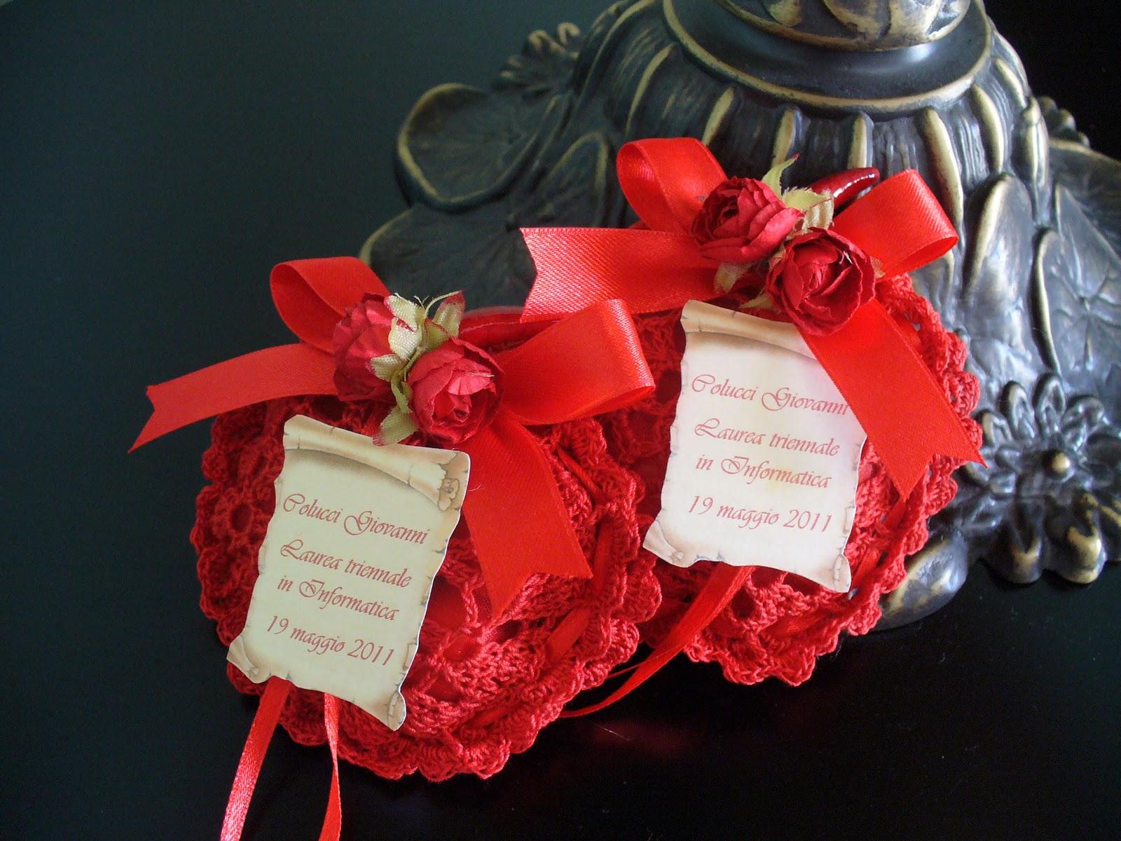 Matrimonio Tema Natura : Realizzare bomboniere con decoupage cerimonie