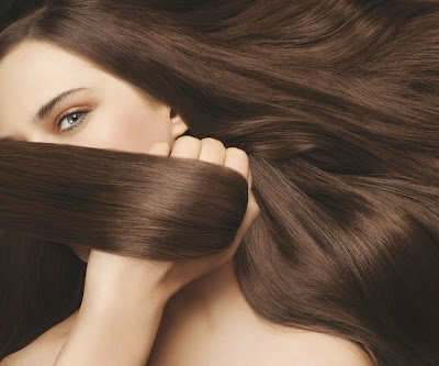 Remedies for getting a hair more volume get healthy hair reduce hair fall