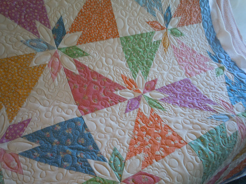 blossom home to machine basics quilt at quilting quilts heart how
