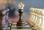 "Задание ""Международный день шахмат"""