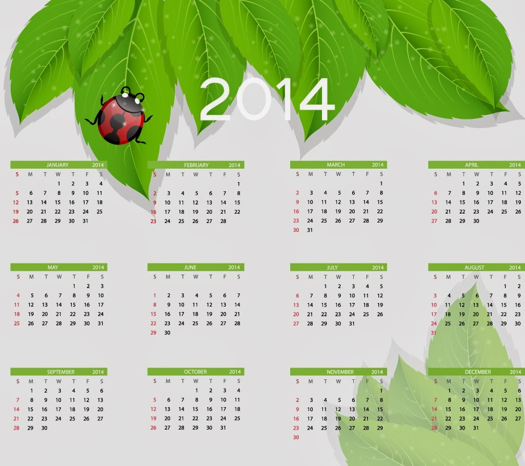 Calendar Design Wallpaper : Perfect selection of some very high resolution