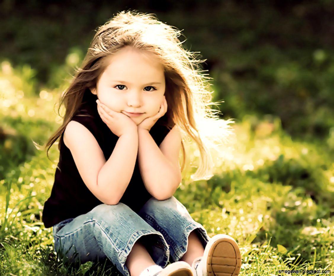 Girl kid cute photo wallpaper mega wallpapers view original size voltagebd Choice Image