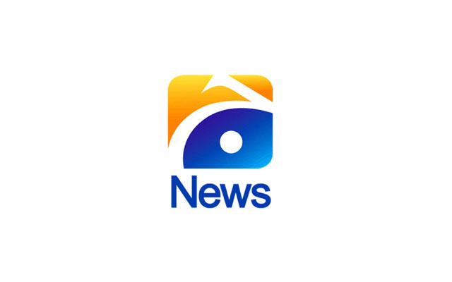 Geo news live streaming on dailymotion