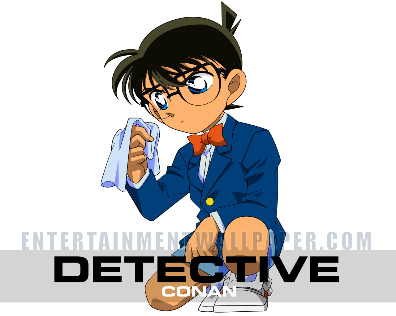 detective conan8 Pictures, Images and Photos