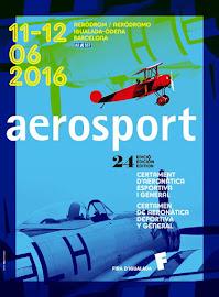 Aerosport 2016