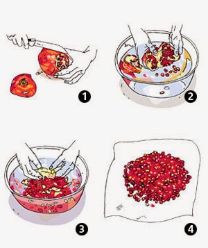 http://www.realsimple.com/food-recipes/cooking-tips-techniques/kitchen-tips-techniques-00000000043045/page52.html