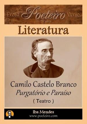 Purgatório e Paraíso gratis em pdf