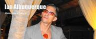 IAN ALBUQUERQUE