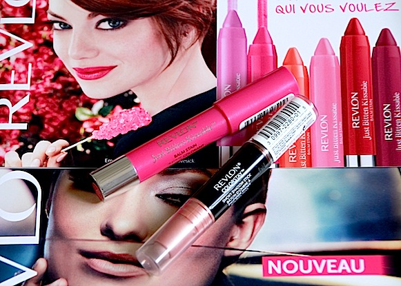 revlon-just-bitten-kissable-baume-colorant-colorstay-smoky-shadow-stick-avis