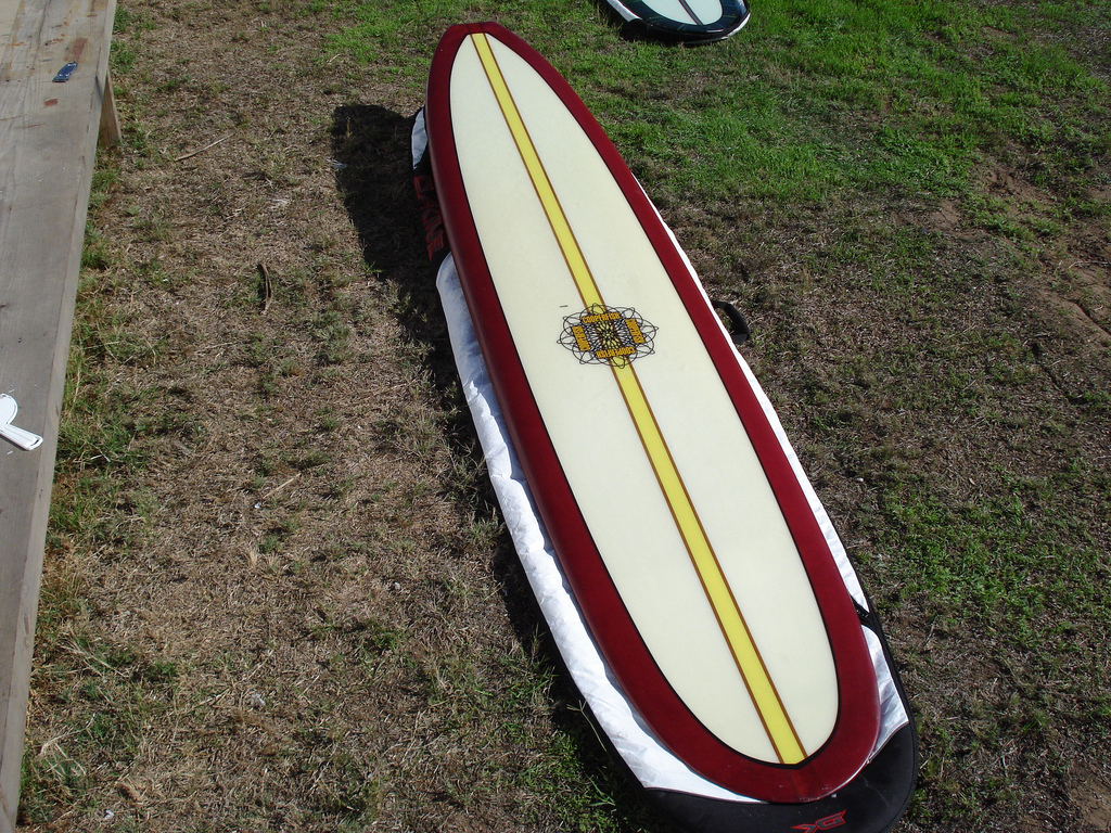 Surfboards for sale 10 39 2 cooperfish hornet for sale for Fish surfboard for sale