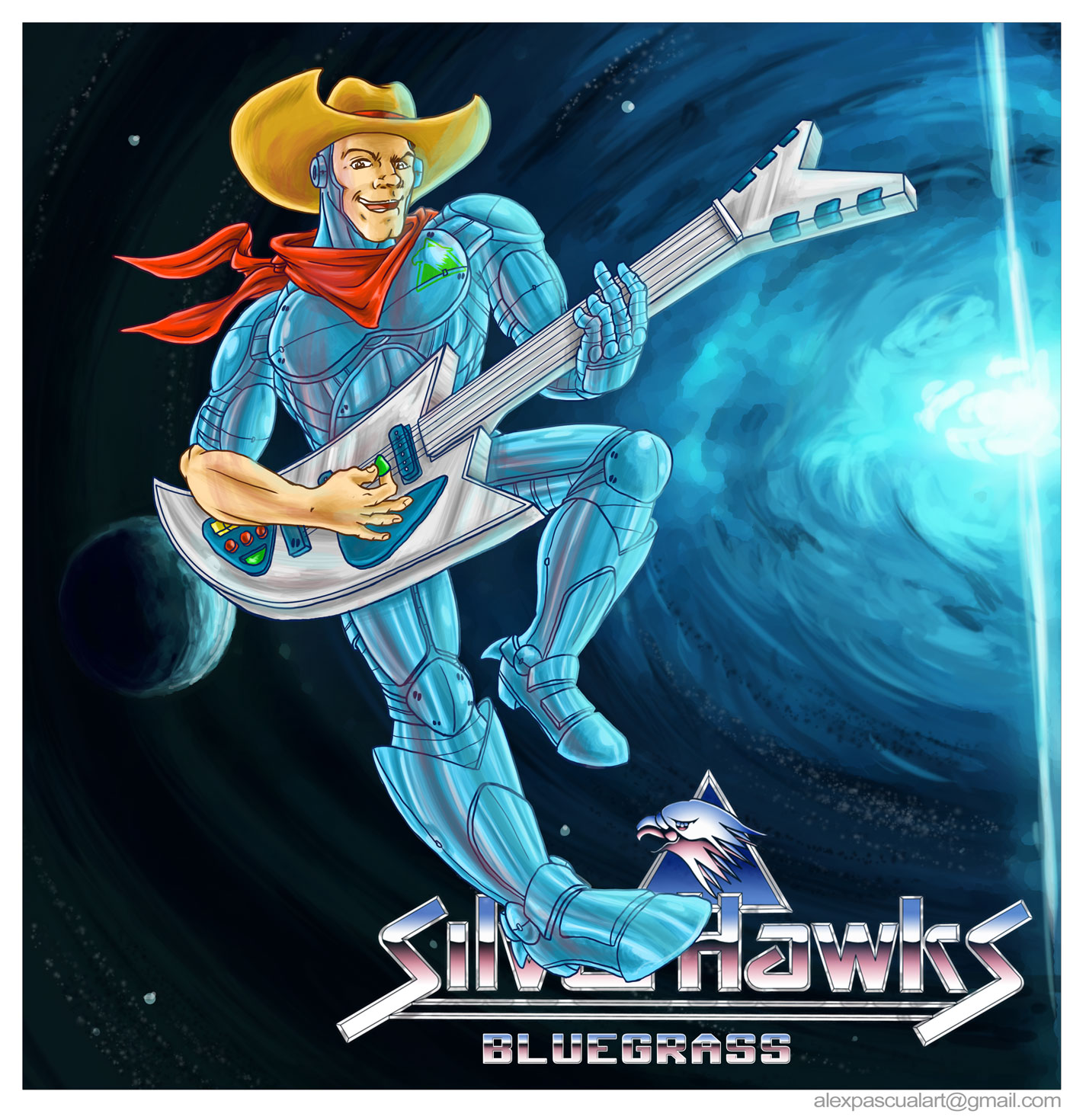 silverhawks cartoon my site daottk