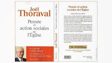 ------------ Joël THORAVAL ------------