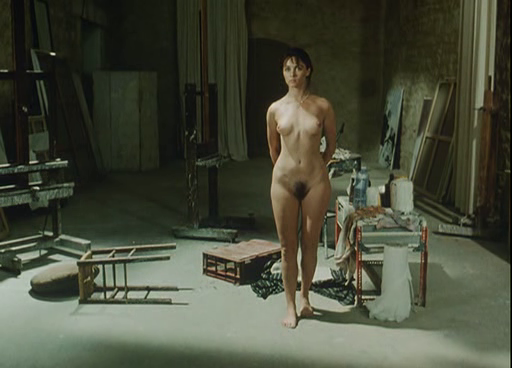 porno-filmi-o-razvratnih-semyah