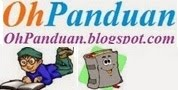 OhPanduan