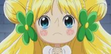 One Piece Episódio 714 - Assistir Online