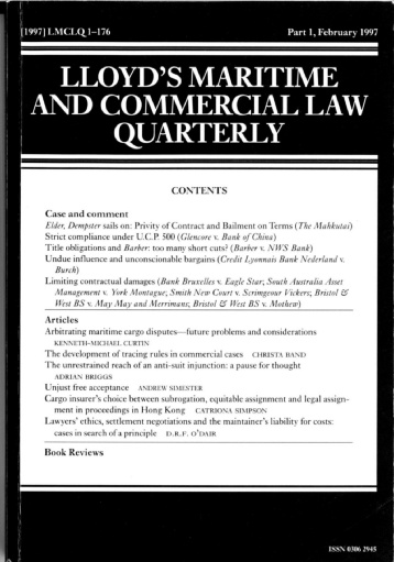 law and legal instrumentalism Entrepreneurship, law and development: how does the legal system of a developing country influence entrepreneurial legal instrumentalism versus the democratic.