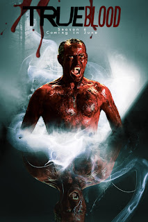 ver True Blood temporada 6 online