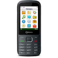 Qmobile E4-Price-in-Pakistan