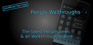 pengle tools android