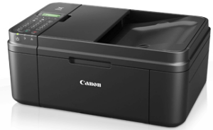 Canon PIXMA MX495 Driver Download, Printer Driver Support Download For Windows 10 Windows XP Vista 7 WIndows 8 8.1 Mac OS X dmg  And For Linux Debian Rpm Free Dowload And Support