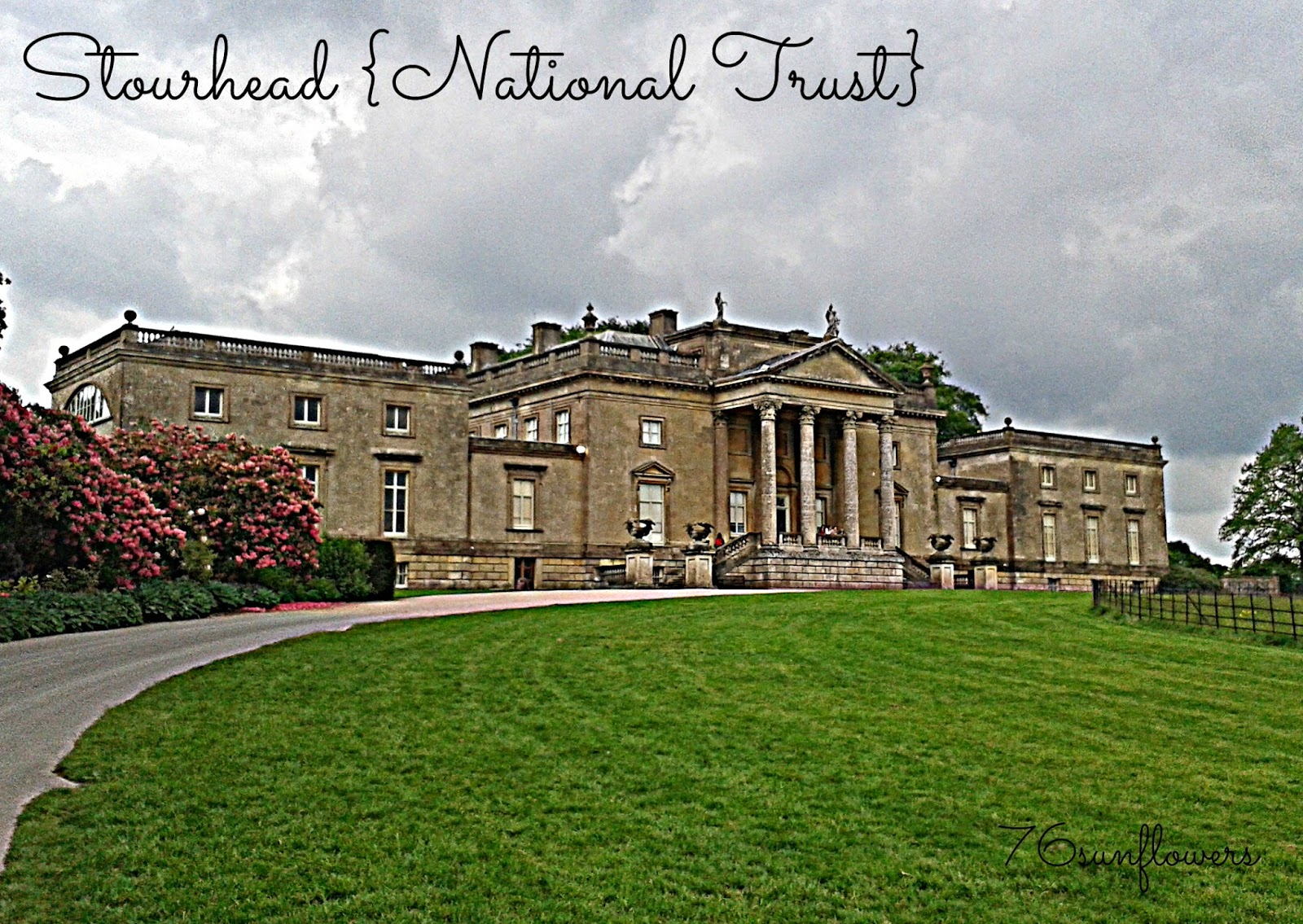 http://www.76sunflowers.co.uk/2014/05/stourhead-national-trust.html